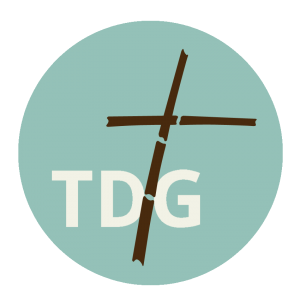 TDG-Homepage-Header-2
