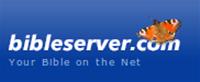 logo_bibleserver