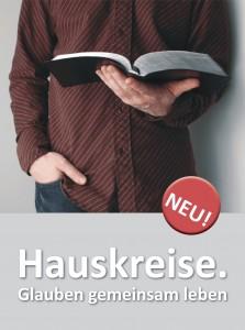 Sidebar_Hauskreise